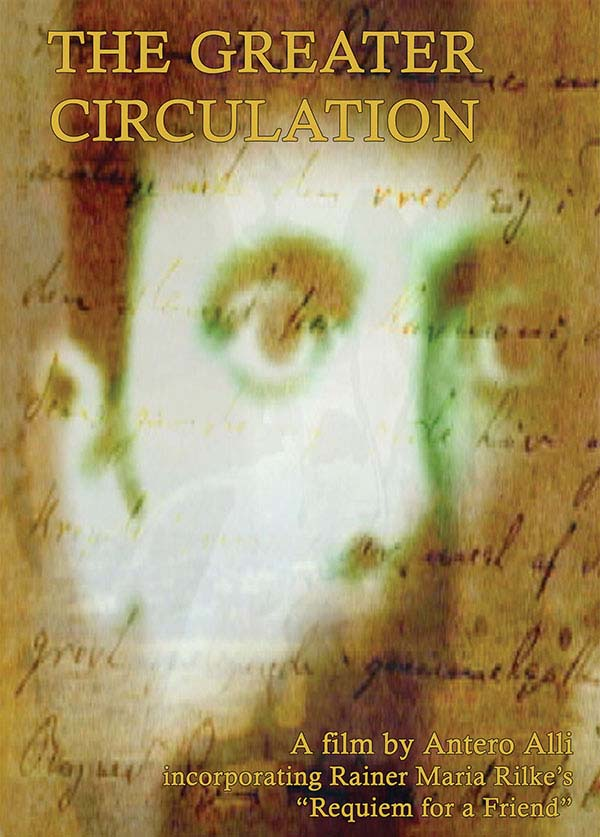 The Greater Circulation